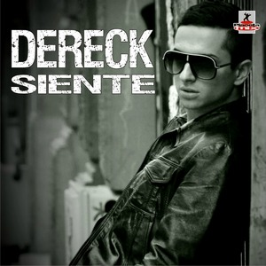 DERECK - Siente