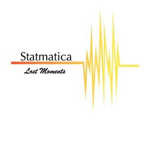 STATMATICA - Lost Moments