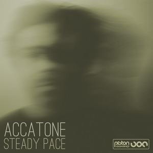 ACCATONE - Steady Pace