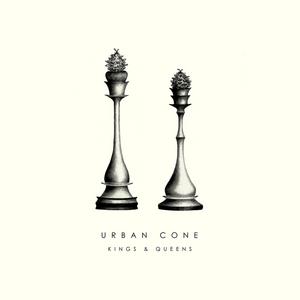 URBAN CONE - Kings & Queens