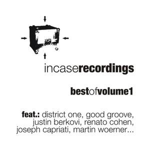 VARIOUS - Best Of Vol 1