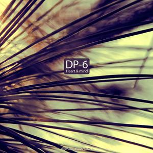 DP-6 - Heart & Mind