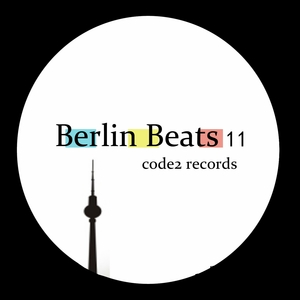 VARIOUS - Berlin Beats 11