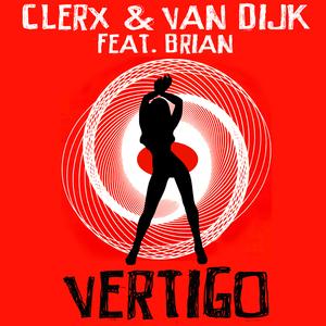 CLERX & VAN DIJK feat BRIAN - Vertigo