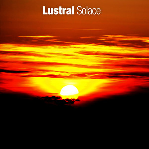 LUSTRAL - Solace