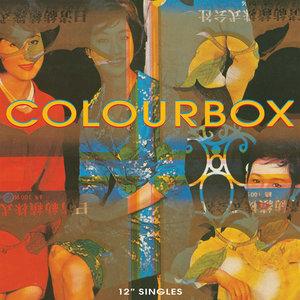 COLOURBOX - Colourbox/12