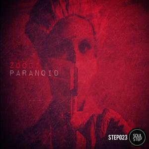 ZOOBI - Paranoid
