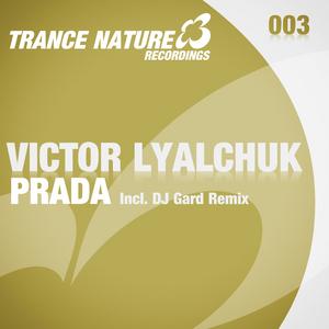 LYALCHUK, Victor - Prada