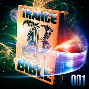 VARIOUS - Trance Bible Vol 1 VIP Edition (God Is A DJ The Holy Club Dance & Trance Session)