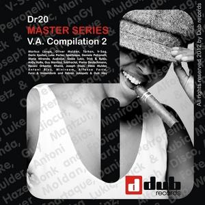 VARIOUS - Master Series Vol 2