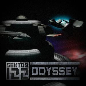 SEKTOR 122 - Odyssey