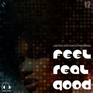 RHYTHMBOX - Feel Real Good