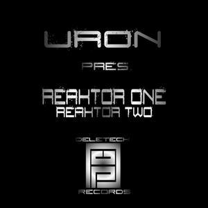 URON - Reaktor's