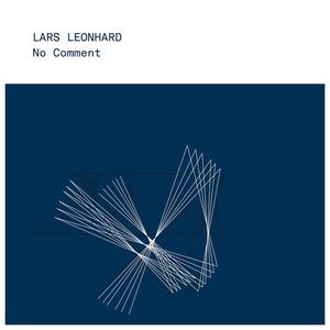 LEONHARD, Lars - No Comment