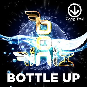 BON FINIX - Bottle Up