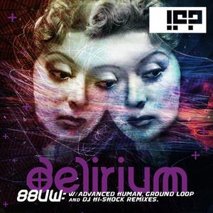 88UW - Delirium