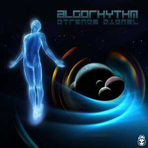 ALGORHYTHM - Strange Signal