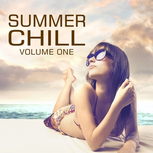 VARIOUS - Summer Chill Volume One (Finest Chillout & Lounge Moods)