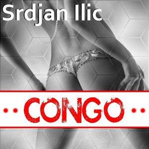 SRDJAN ILIC - Congo