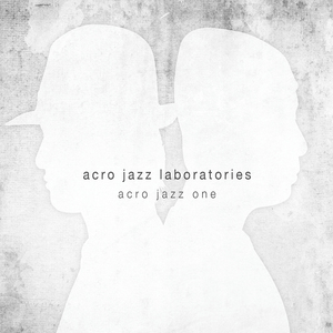 ACRO JAZZ LABORATORIES - Acro Jazz One