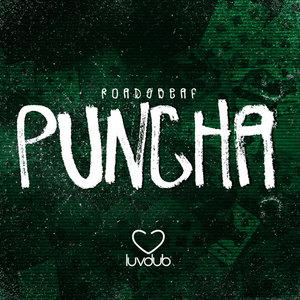 ROADSBEAF - Puncha