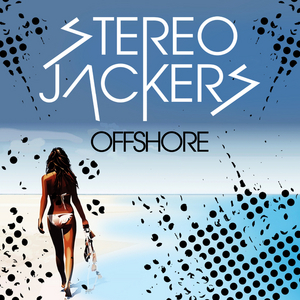 STEREOJACKERS - Offshore