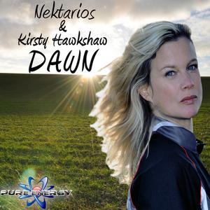 NEKTARIOS & KIRSTY HAWKSHAW - Dawn