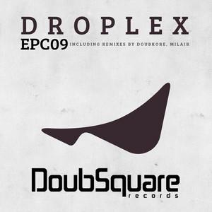 DROPLEX - Epc09