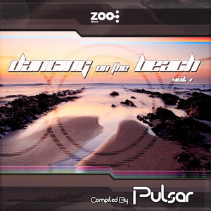 PULSAR/VARIOUS - Dancing On The Beach (by Pulsar)