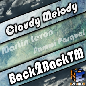 BACK2BACKTM - Cloudy Melody