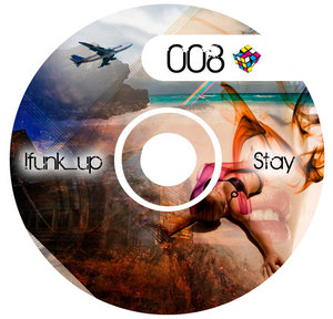 IFUNK UP - Stay