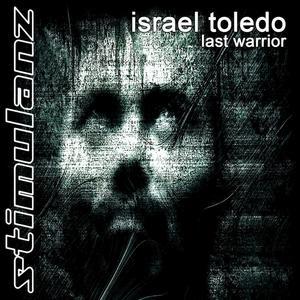 TOLEDO, Israel - Last Warrior