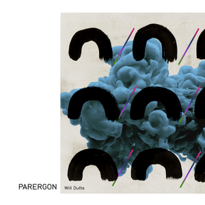 DUTTA, Will with PLAID - Parergon