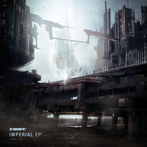 NOISIA/PHACE/THE UPBEATS - Imperial EP