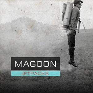 MAGOON - Jetpacks