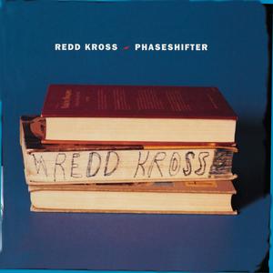 REDD KROSS - Phaseshifter