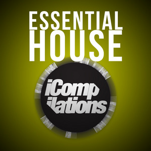 VARIOUS - Essential House