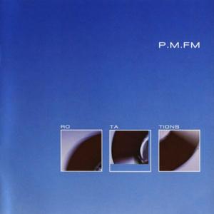 PMFM - Rotations