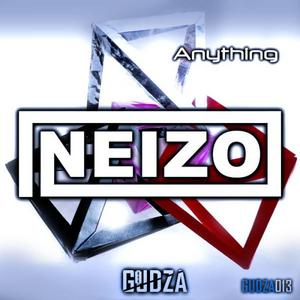 NEIZO - Anything