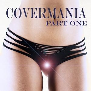 VARIOUS - Covermania Vol 1