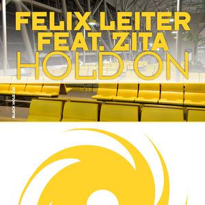 FELIX LEITER feat ZITA - Hold On