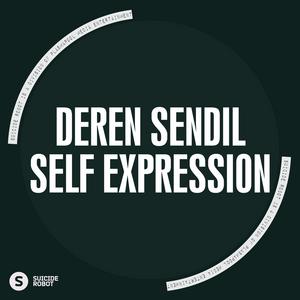 DEREN SENDIL - Self Expression