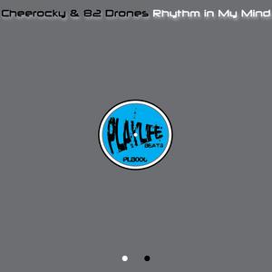 82 Drones/Cheerocky - Rhythm In My Mind