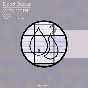DUQUE, David - Wind Master