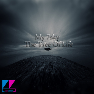 MY 7SKY - The Tree Of Life