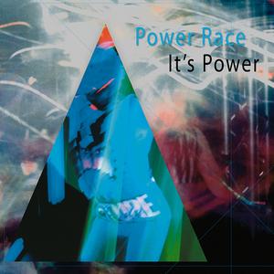POWER RACE - It's Power