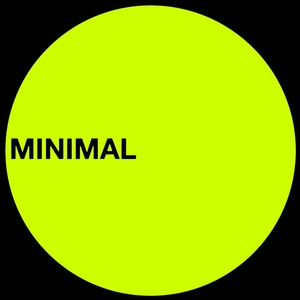 VARIOUS - FHD's Minimal Compilation