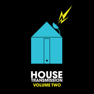 VARIOUS - House Transmission Vol 2
