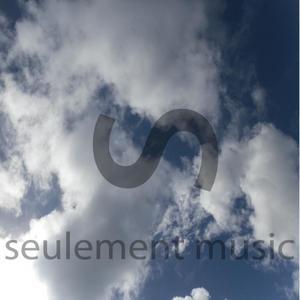 ROCHA, Agustin/DASS GRAM - Harmonic dreams