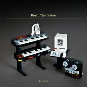 BEEM - The Future